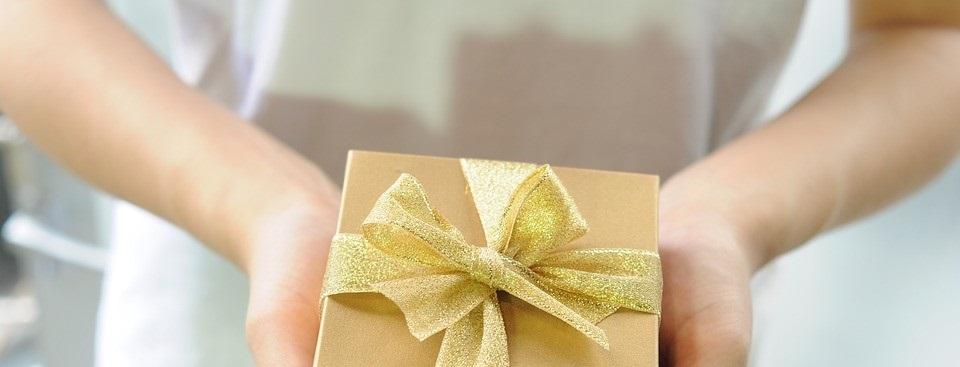 Cadeautips Voor Een Afghaanse Bruiloft Yourafghanwedding Nl